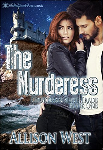 Roxys Reviews Book Release Blast The Murderess And Betrayed By