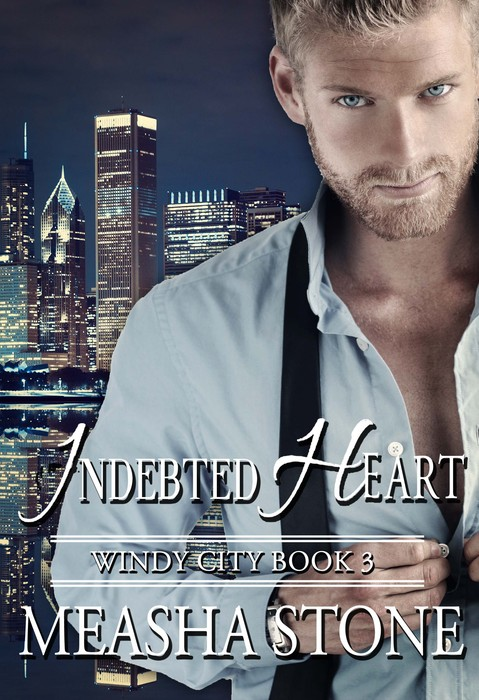 indebted-heart-ms-cover