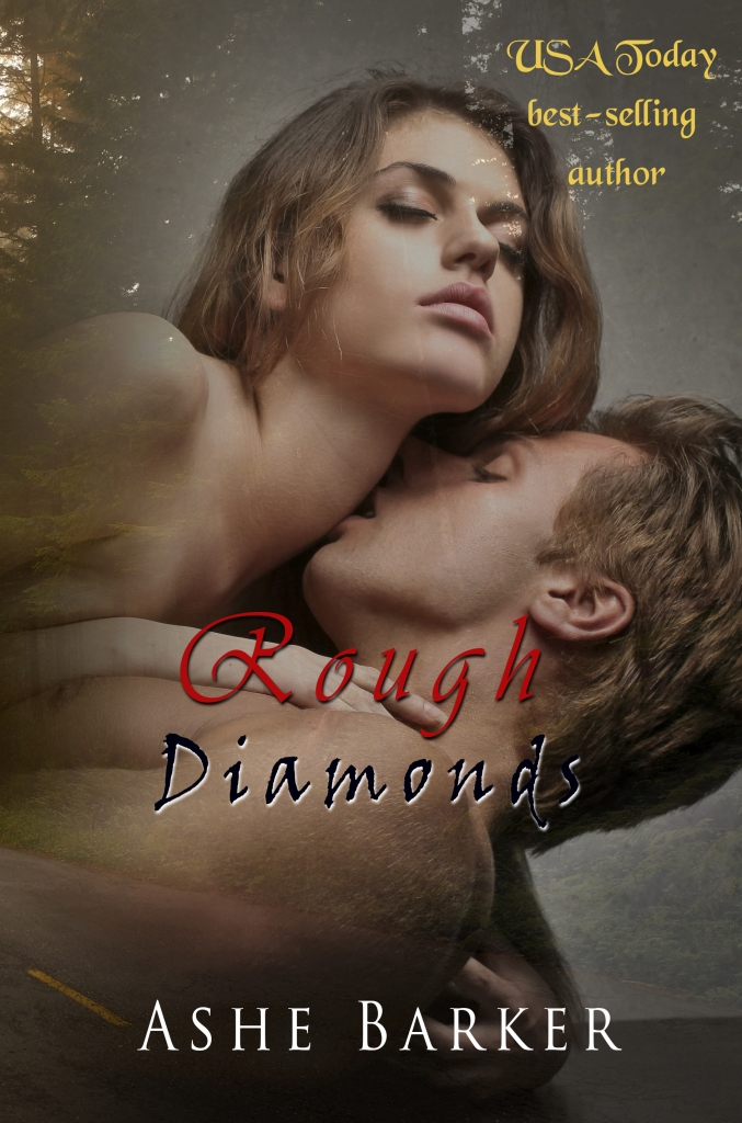 rough-diamonds-ab-cover